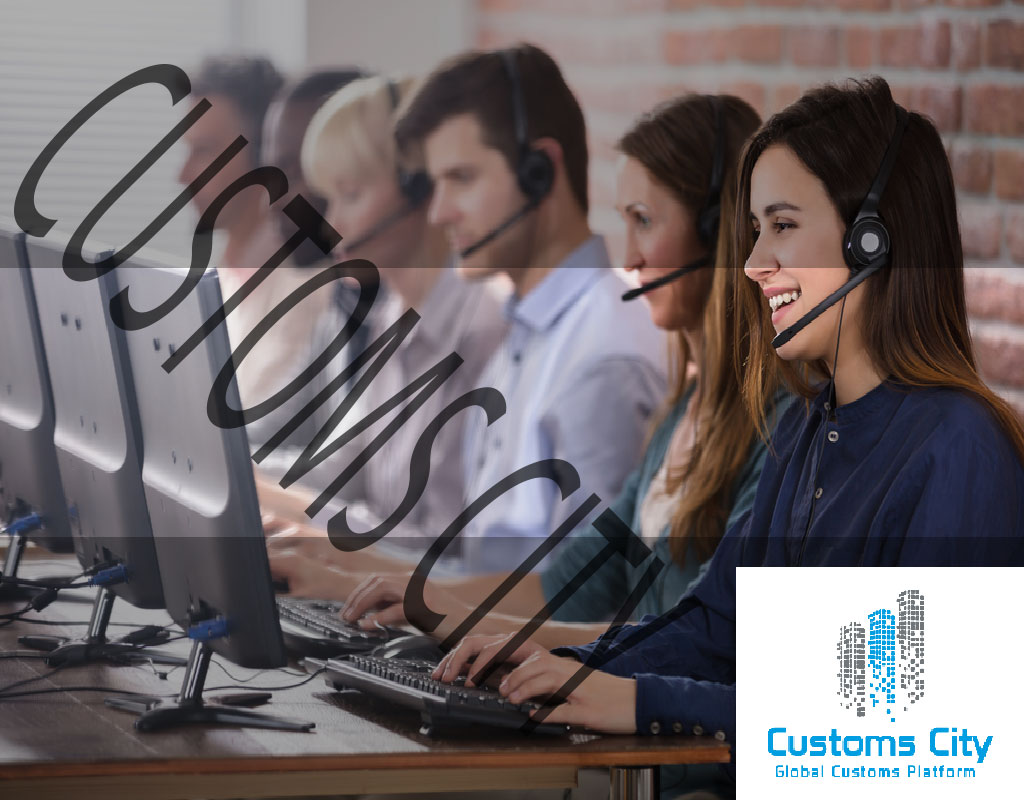 Ace emanifest Services Company in Us. ACE / ACI / Air eManifest Services in Custom City Company with ace emanifest requirements in US.