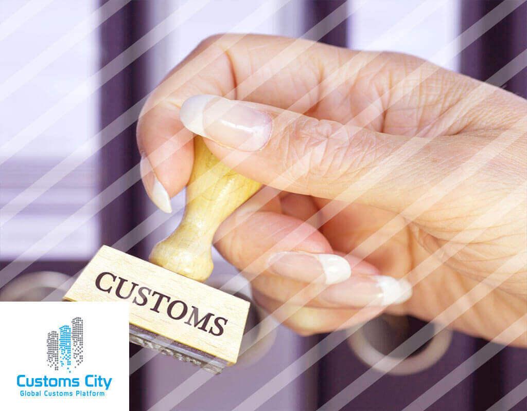 CBP Customs & Border Protection ACE eManifest FIRMS Codes Schedule K Codes Schedule D Codes