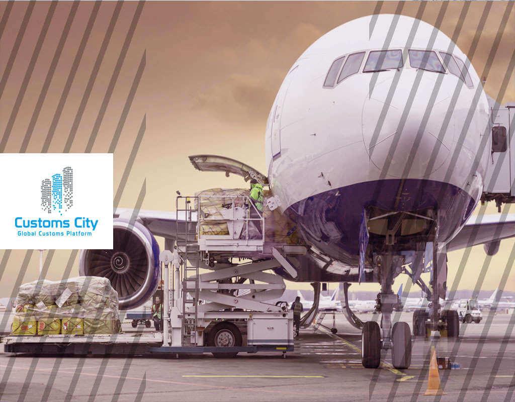 AMS Air Manifest ACE Air eManifest Direct Injection Shipments CBP LOI Section 321 CBP Split shipments