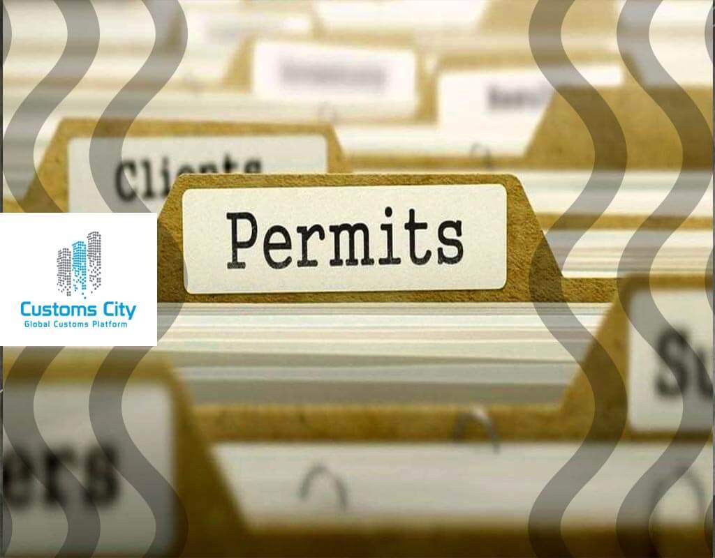 Single Window Single Window Consultancy Permits and Licences